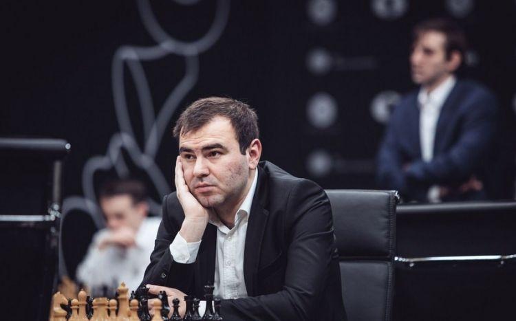ru/news/sport/459008-mamedyarov-i-aronyan-oderjali-po-dve-pobedi