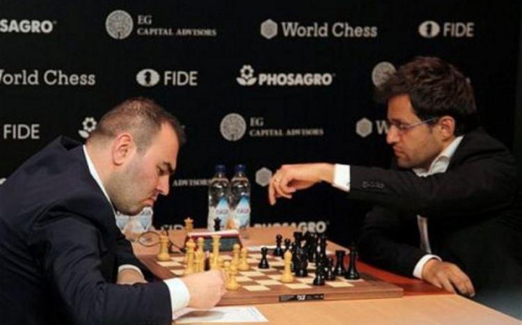 ru/news/sport/459076-mamedyarov-pobedil-aronyana-i-zanyal-3-mesto