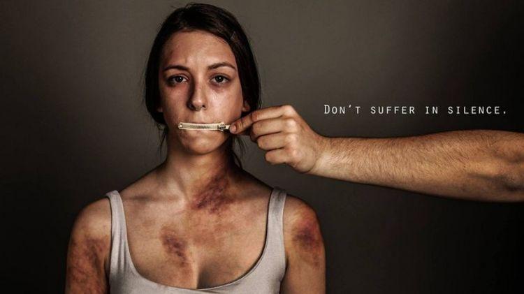 Можно ли предотвратить домашнее насилие? Куда можно обратиться за помощью ?- Говорит эксперт - ВИДЕО