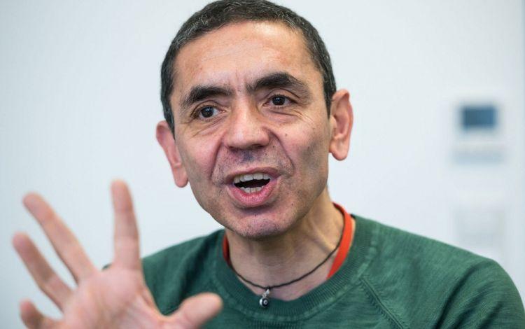 Ən güclü vaksini yaradan türk professor pandemiyanın nə vaxt bitəcəyini açıqladı