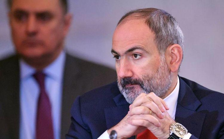 Партия Пашиняна не будет создавать избирательный блок