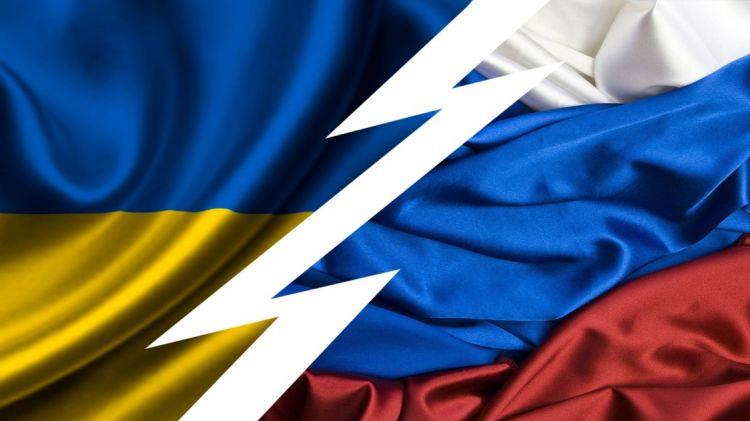 Хотят ли украинцы войны? - Мнение экспертов - ВИДЕО