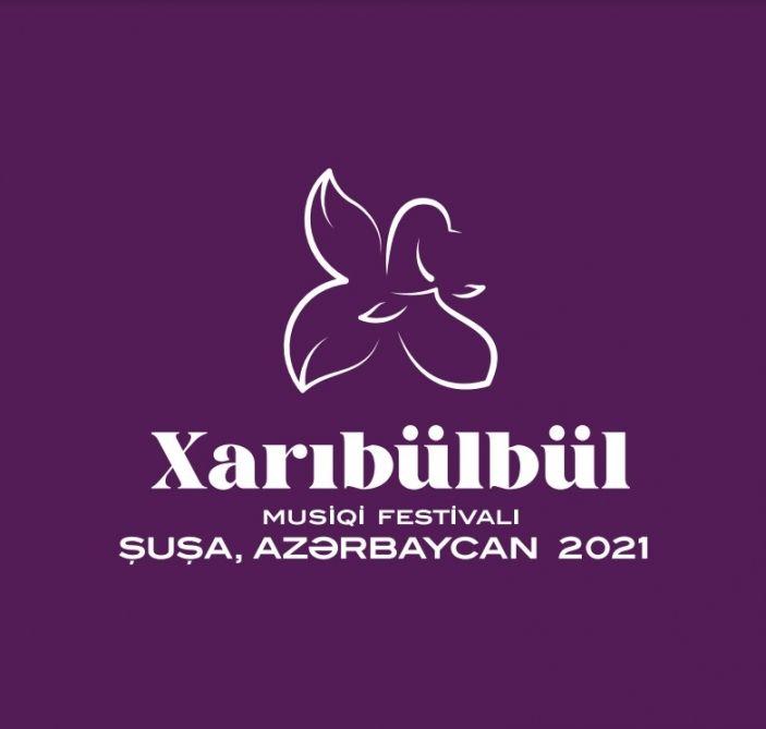 az/news/culture/459637-susada-xaribulbul-musiqi-festivali-kecirilecek