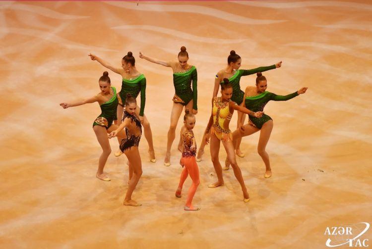 az/news/sport/459800-azerbaycan-komandasi-bedii-gimnastikada-ucuncu-oldu