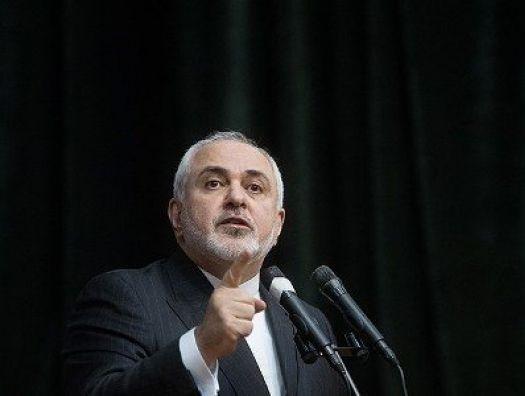 Глава МИД Ирана назвал Дональда Трампа «опальным шутом»