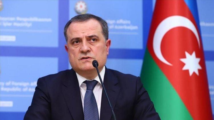 Azerbaijan fully complies with the obligations of November 10 statement - Azerbaijani FM