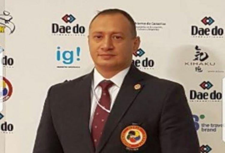 ru/news/sport/460086-azerbaydjanskiy-sudya-primet-utchastie-v-tokio-2020
