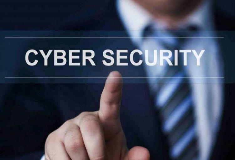 ru/news/sience/460262-v-azerbaydjane-razrabotana-pyatiletnyaya-strateqiya-kiberbezopasnosti