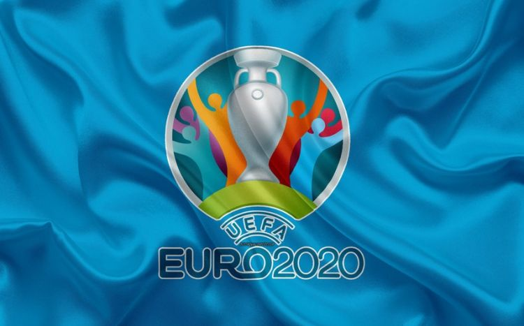 ru/news/sport/460263-predstavlena-oficialnaya-pesnya-evro-2020
