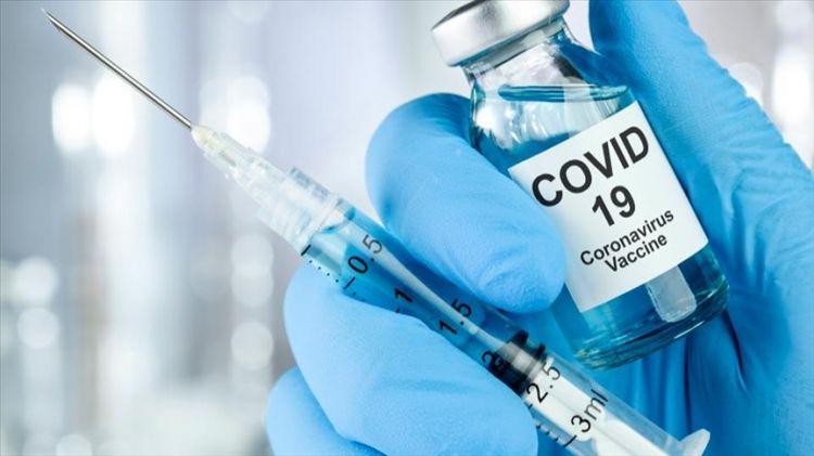 "Нужно ли прививаться от Covid-19 - все ""за"" и ""против"" и какую вакцину предпочесть"