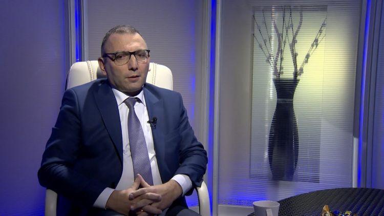 Масштабы армянского вандализма на освобожденных территориях просто поражают бесчеловечной жестокостью - Израильский экспертg