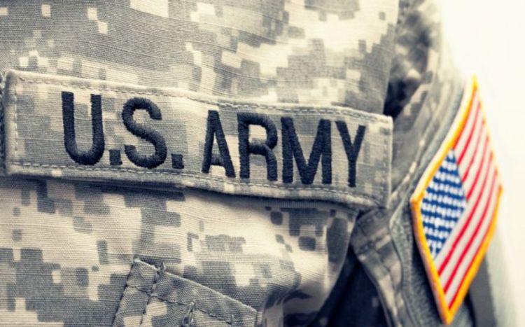 США создали секретную армию из 60 тысяч бойцов