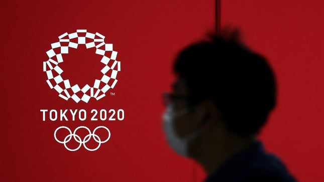 en/news/sport/460746-top-japanese-doctors-group-calling-for-olympics-to-be-canceled