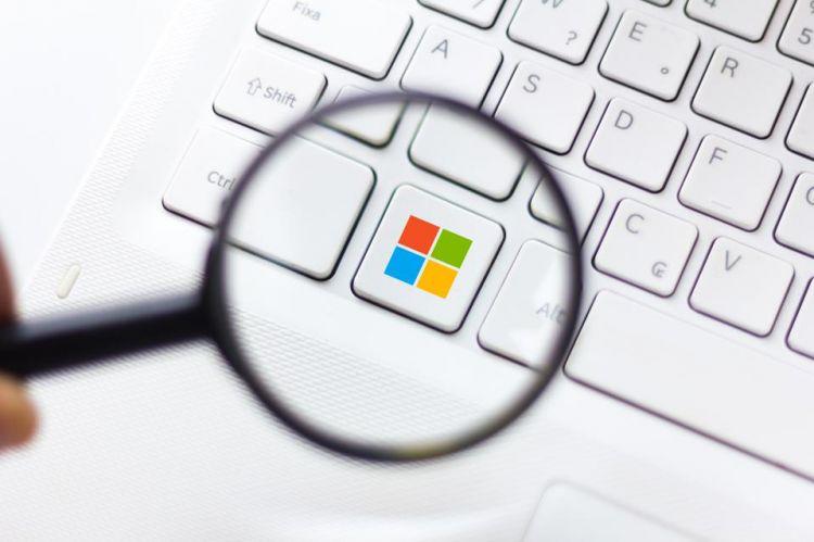 en/news/sience/461288-secure-your-windows-10-machine-in-6-easy-steps