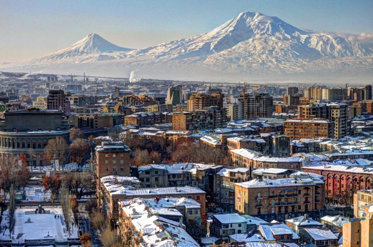 If Yerevan was pragmatic, it would understand how Armenia's economy would benefit from trilateral cooperation - Expert