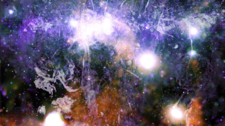 en/news/sience/461971-nasa-releases-stunning-new-pic-of-milky-ways-downtown