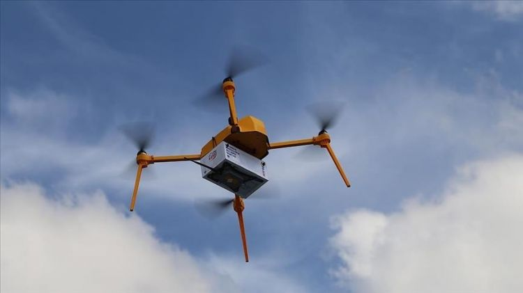 en/news/sience/462013-turkey-to-use-drones-for-delivering-goods