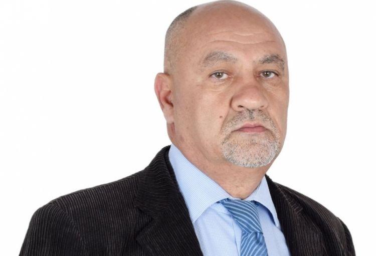"""قائد غير """"قاعدة اللعبة"""": الرئيس الهام علييف"""