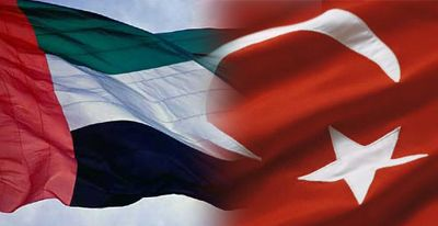 Turkey-UAE diplomatic relations would be normalized in near future - Expert