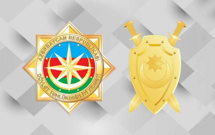 الأمن القومي والنيابة العامة: أحيل الملف الجنائي بحق 26 عضوا آخر للجماعة المسلحة الارهابية من مواطني أرمينيا الى المحكمة