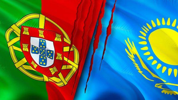 en/news/culture/463863-kazakhstan-portugal-intend-to-expand-cultural-and-humanitarian-cooperation