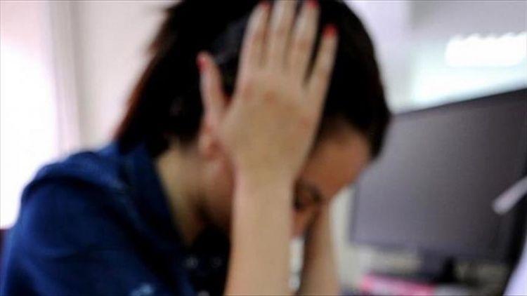 6 أنواع شائعة لصداع الرأس و15 علاجا طبيعيا لها (تقرير)