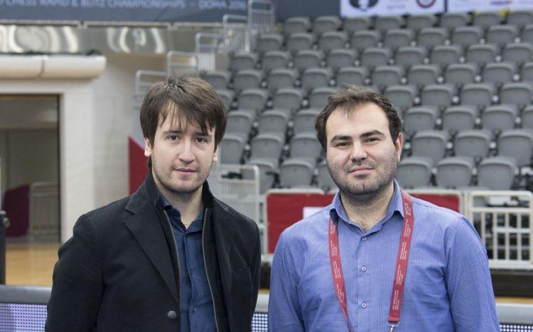 ru/news/sport/464594-radjabov-i-mamedyarov-ne-siqrayut-v-ture-tchempionov