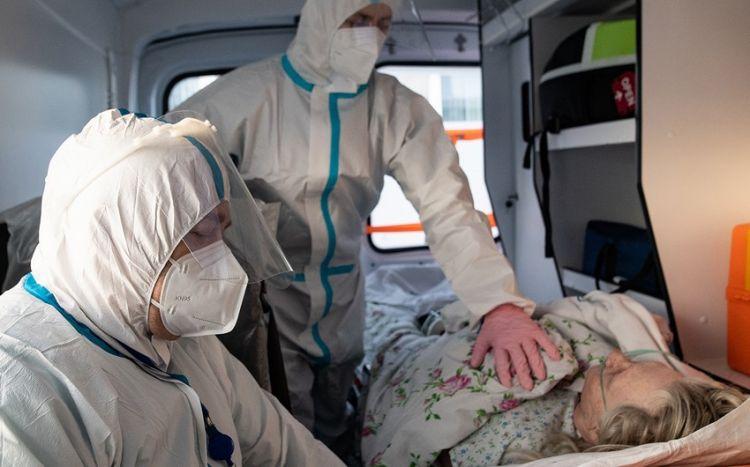 В России начали разработку жвачки-лекарства от коронавируса