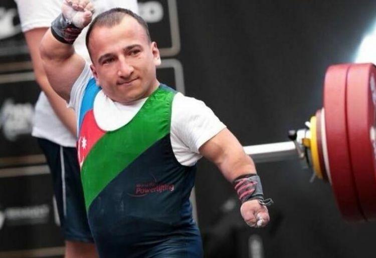 ru/news/sport/464897-samiy-nizkorosliy-sportsmen-v-mire-zavoeval-dlya-azerbaydjana-licenziyu-na-letnie-paralimpiyskie-iqri-v-yaponii