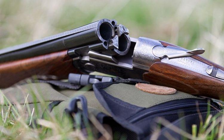 В Армении произошла вторая за день стрельба