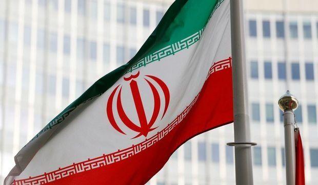 İranın region ölkələri ilə əməkdaşlığı vacib şərtdir - Sədrəddin Soltan