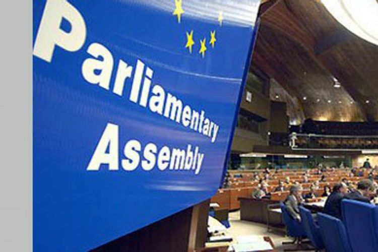 ПАСЕ приняла резолюцию о сертификатах COVID-19