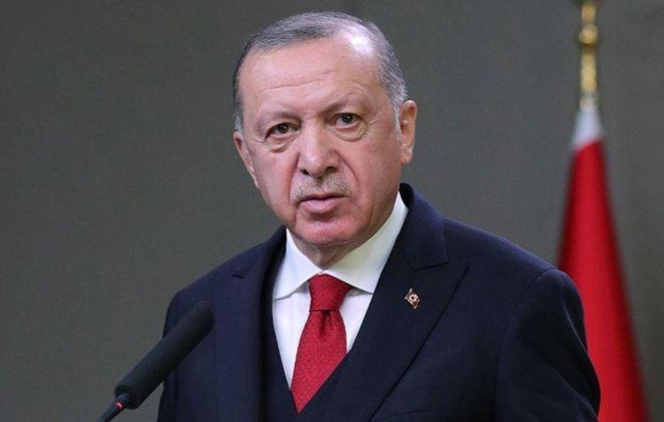 Что может дать Азербайджану открытие генерального консульства Турции в Шуше? - ВИДЕО