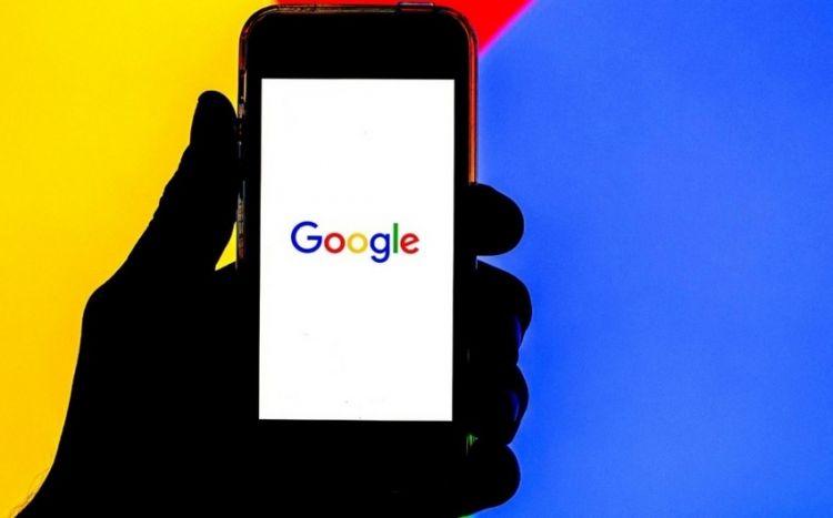 ru/news/sience/465430-google-ustanovil-na-android-smartfoni-neudalyaemoe-prilojenie-dlya-slejki