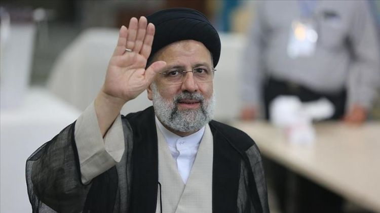 Common understanding is impossible between US and Iran during presidency of Raeisi - Expert