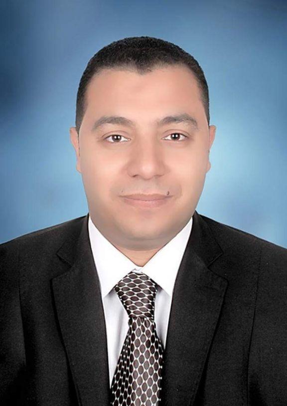 محمد رأفت فرج يكتب.. مصر وأذربيجان خطوات نحو التقدم والبناء