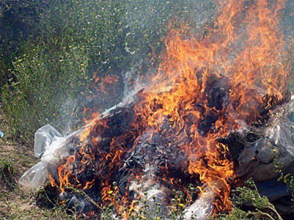 «Армяне сожгли Сеймура заживо» - НОВЫЕ ПОДРОБНОСТИ О ЗВЕРСТВАХ В ПЛЕНУ