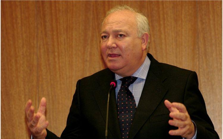 Верховный представитель ООН: Я всегда считал себя другом Азербайджана