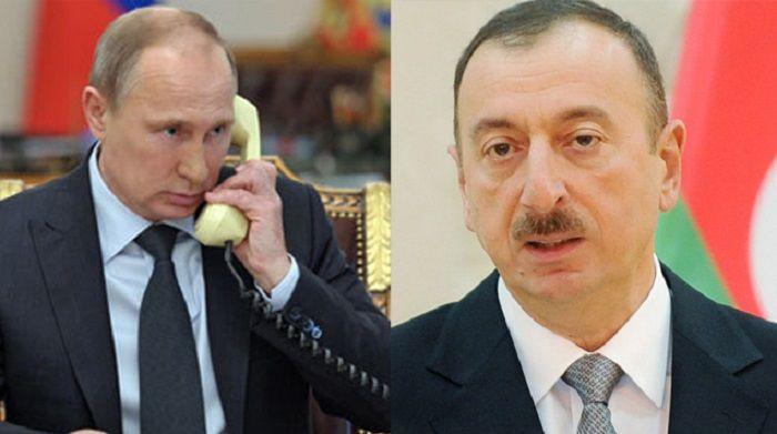 Bakı Moskvanın diqqətini üçtərəfli bəyanatların sürətlə icrasına yönəltmək istəyir - Kremlin planları nədir?