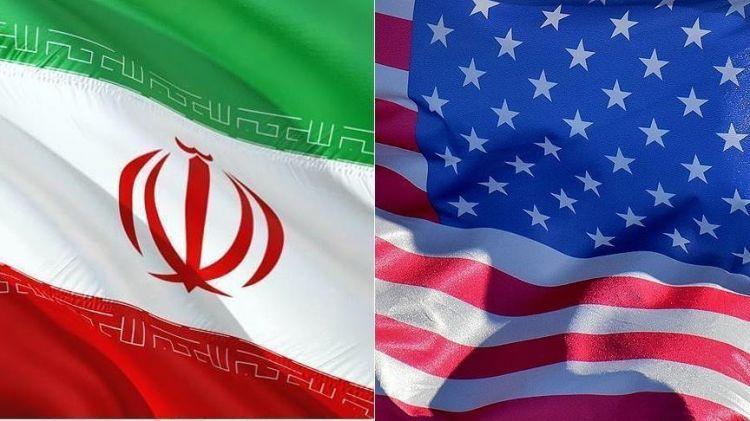 """""""Америке не нужен Иран как сильная региональная держава""""- Евгений Михайлов - ВИДЕО"""