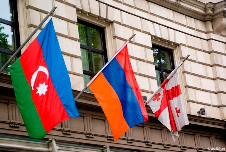 What are perspectives of the EU's contribution to confidence-building and peacebuilding measures in the South Caucasus? - Expert comments