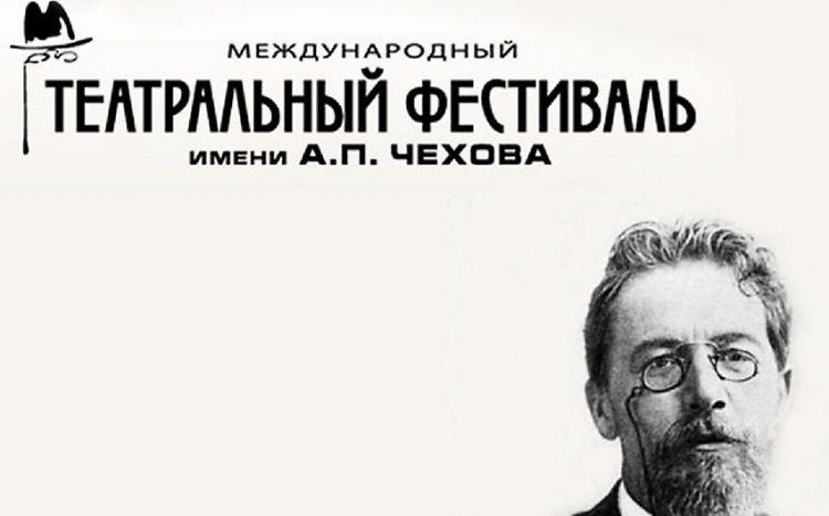 ru/news/culture/466930-azerbaydjanskiy-muqam-prozvutchit-v-moskve