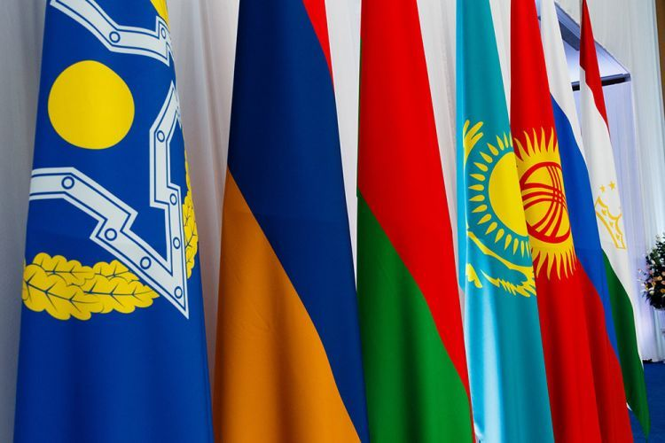 Azerbaijan's participation in the CSTO depends on respect for its terms - Expert