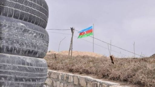 Russia's intervention on the border could lead to a new clash - Azerbaijani journalist