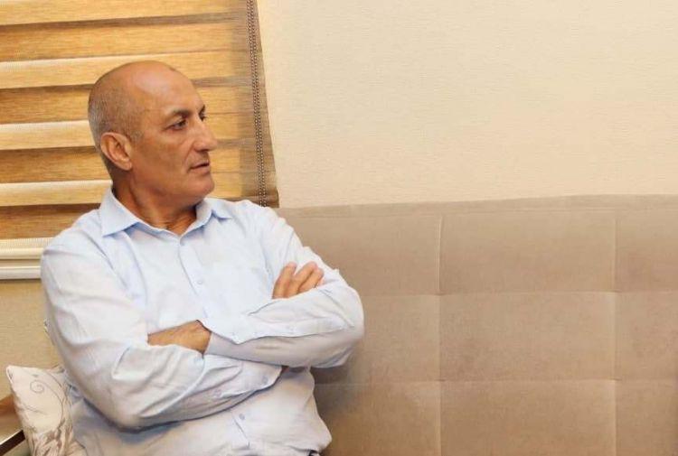 В Азербайджане чиновничья интервенция в бизнес среду отпугивает иностранный капитал - экс-министр финансов АР