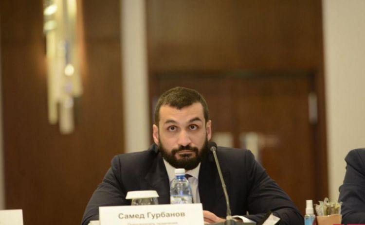 Азербайджан купил у России 100 железнодорожных вагонов