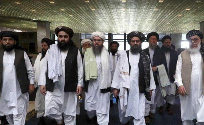 По ту сторону Амударьи - Как менялась политика Узбекистана в отношении афганского вопроса?