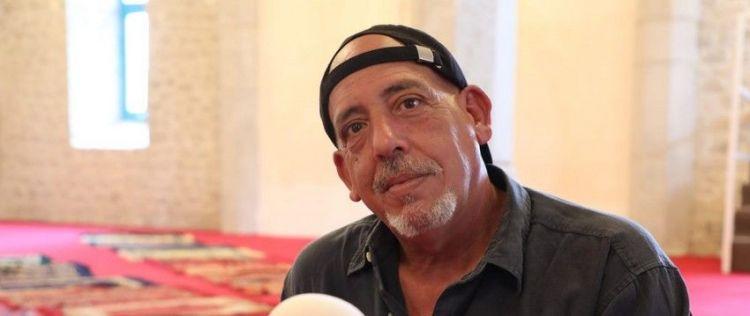 Колумбийский журналист: У города Шуша большой потенциал