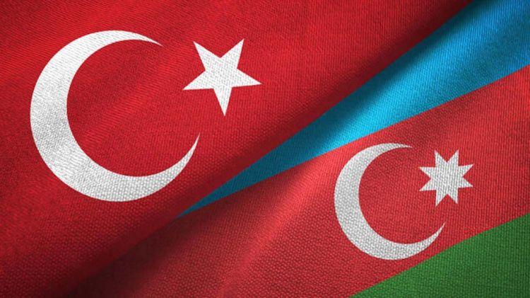 Azerbaijan, Turkey mull renewable energy cooperation