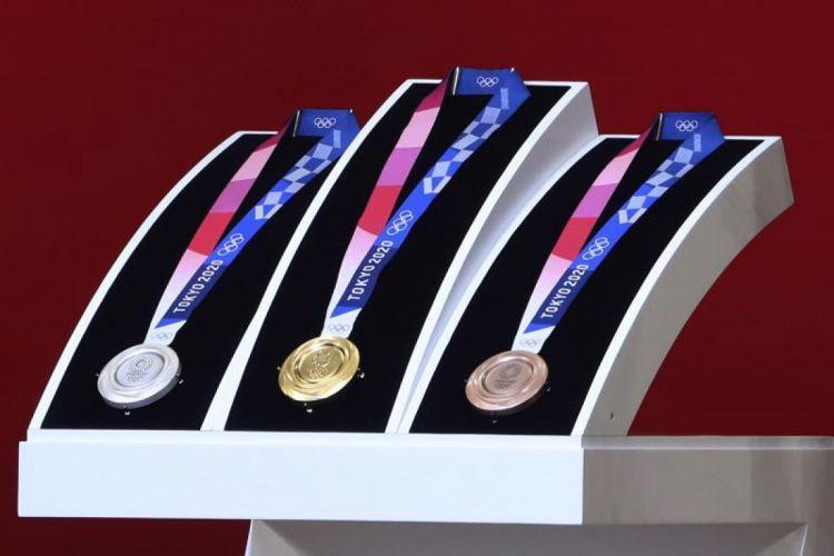 ru/news/sport/470312-tokio-2020-kitay-zaxvatil-liderstvo